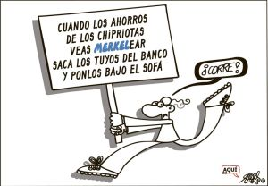 forges-chipre