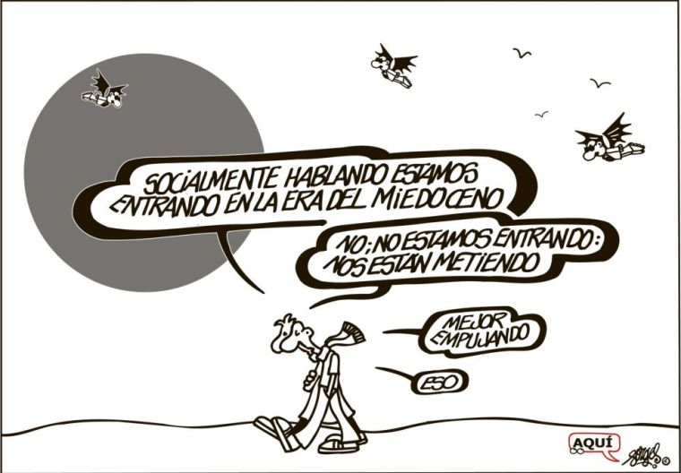 Miedoceno Forges
