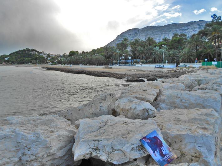 Dénia - Playa Marineta Casiana
