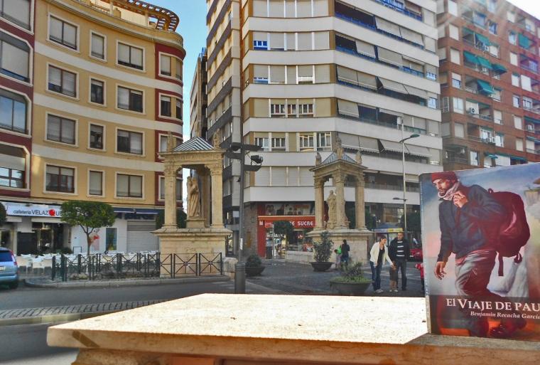 Alzira - Casalicios