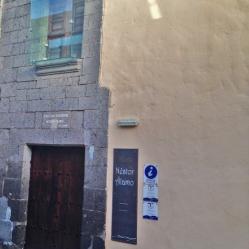 Gran Canaria - Guía