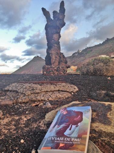 Gran Canaria - El Atlante