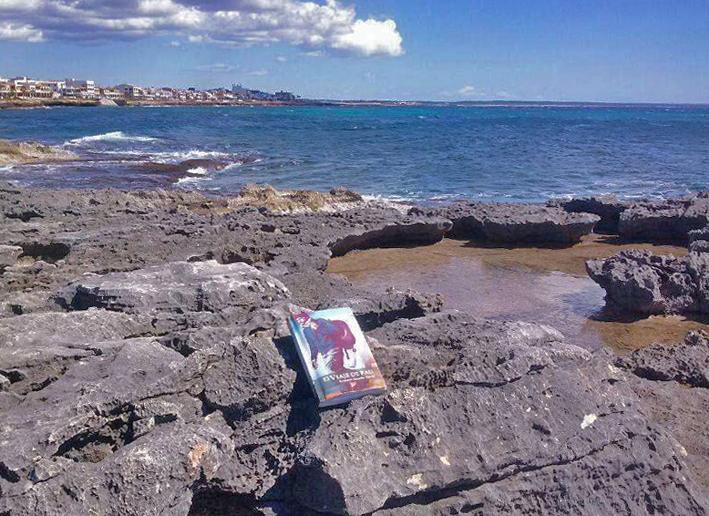 Mallorca - Sa Ràpita