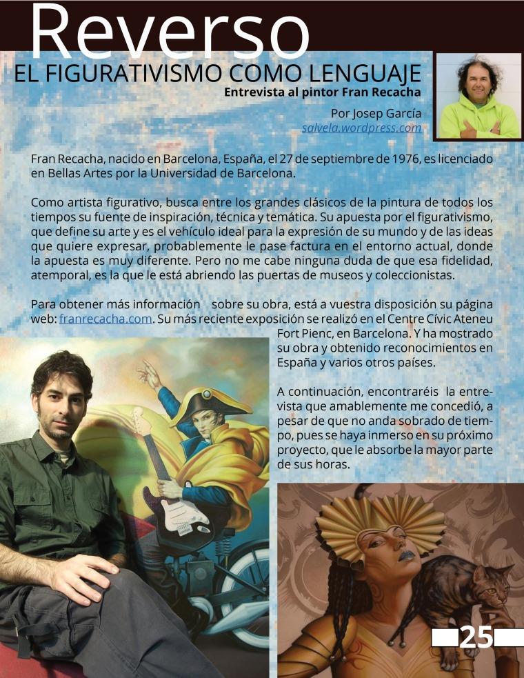 Revista Salto al reverso julio-agosto27