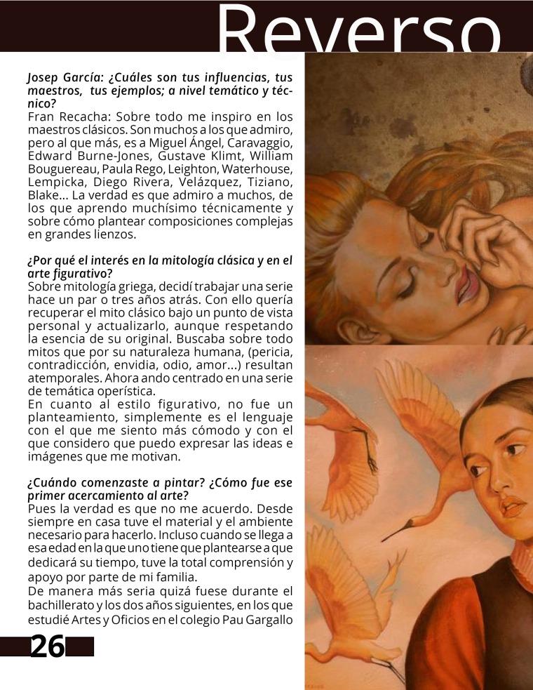 Revista Salto al reverso julio-agosto28