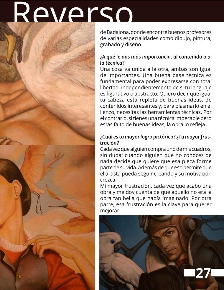 Revista Salto al reverso julio-agosto29