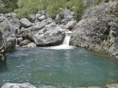 Río Yaga