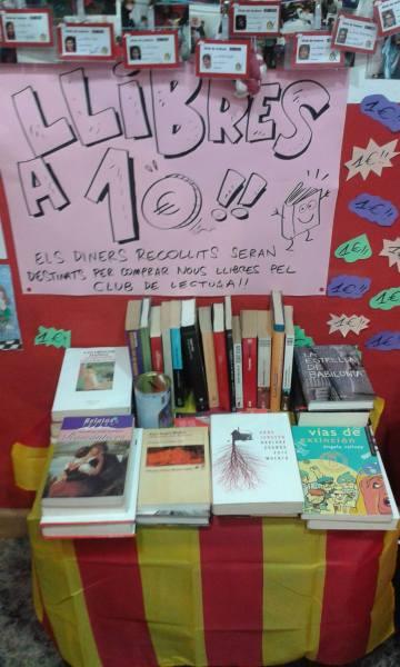 Biblioteca Ser & Estar