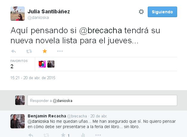 tuit Julia