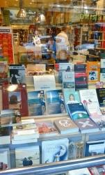 Librería Artemis - León