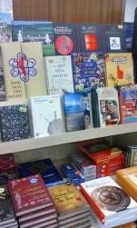 Librería Pastor - León