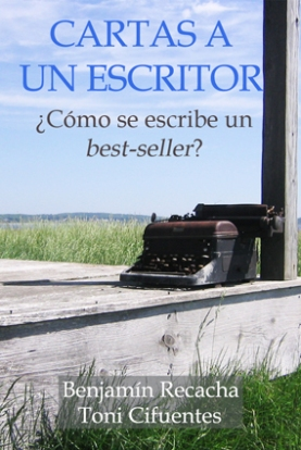 ¡Ya disponible en Amazon y en Kobo!