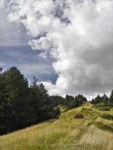Sierra de Espierba