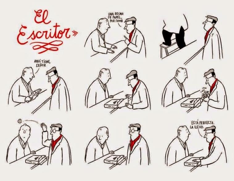 http://oleismos.blogspot.com.es/