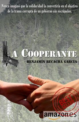 cooperanteamazon