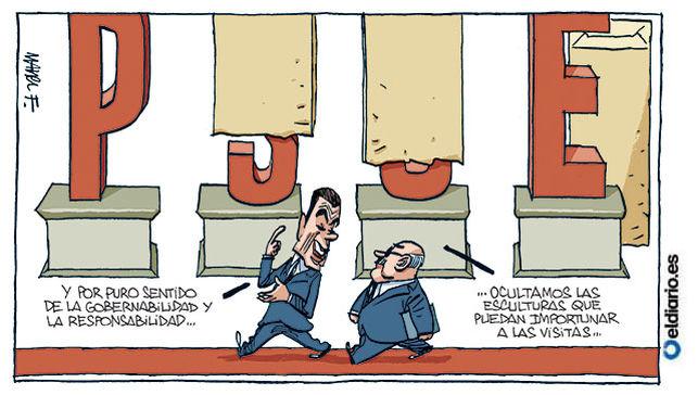 Manel Fontdevila - eldiario.es