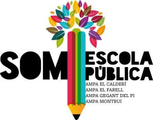 Som Escola Pública