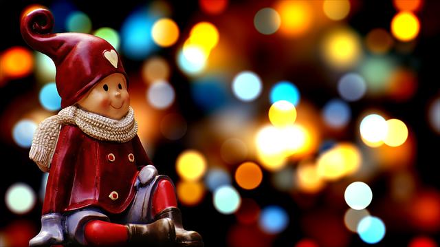 Imagen libre de derechos obtenida en pixabay.com