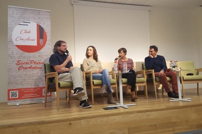 Club CreAcció - El Prat